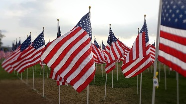 american-flag-790875_960_720
