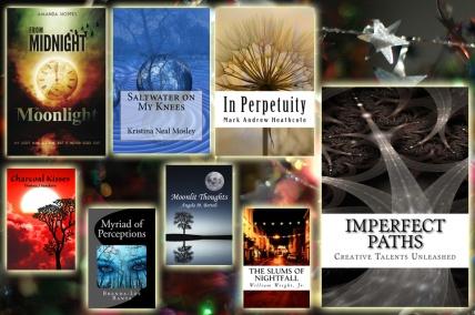 ctu-books-2