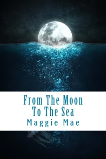from-the-moon-to-the-sea