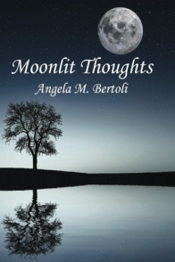 moonlit-thoughts