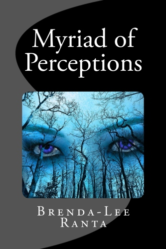 myriad-of-perceptions