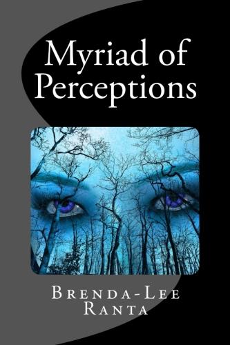 myriad-of-perceptions