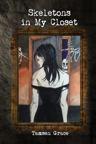 skeletons-in-my-closet