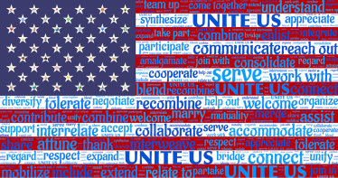 us-flag-1779063_960_720.png