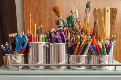 art-supplies-1324034_960_720