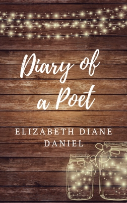 diary-of-a-poet