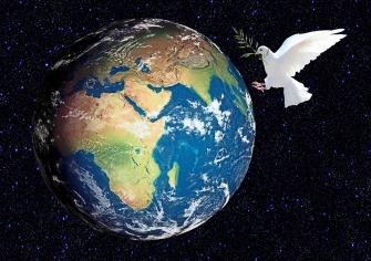 earth-1571179_960_720.jpg