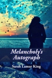 melancholys-autograph