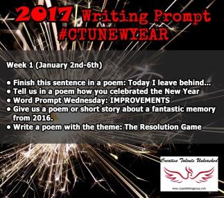 2017-writing-prompt-week-1