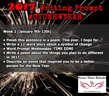 2017-writing-prompt-week-2