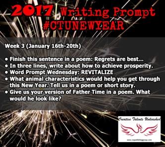 2017 Writing Prompt week 3.jpg