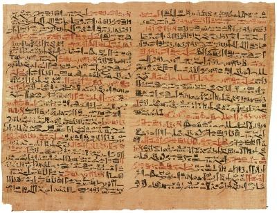 papyrus-63004_960_720.jpg