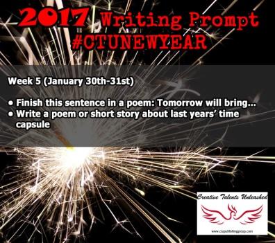 2017-writing-prompt-week-5