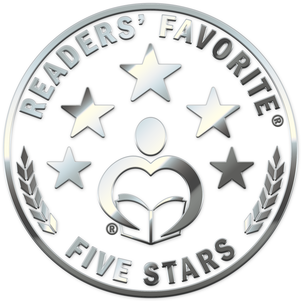 "Five Star Readers' Favorite Review ""In Perpetuity"""