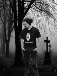 adam-graveyard11