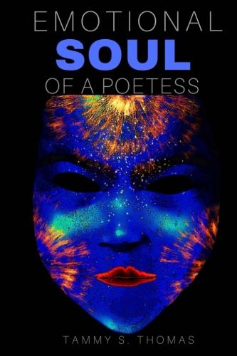 emotional-soul-of-a-poetess