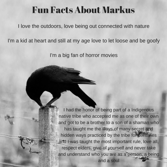 fun-facts-about-markus