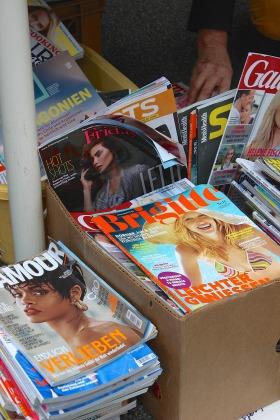magazines-425750_1920