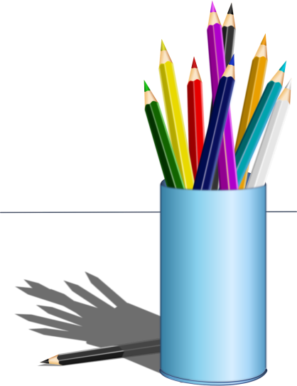 pencils-157972_1280