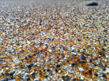 beach-2069104__340