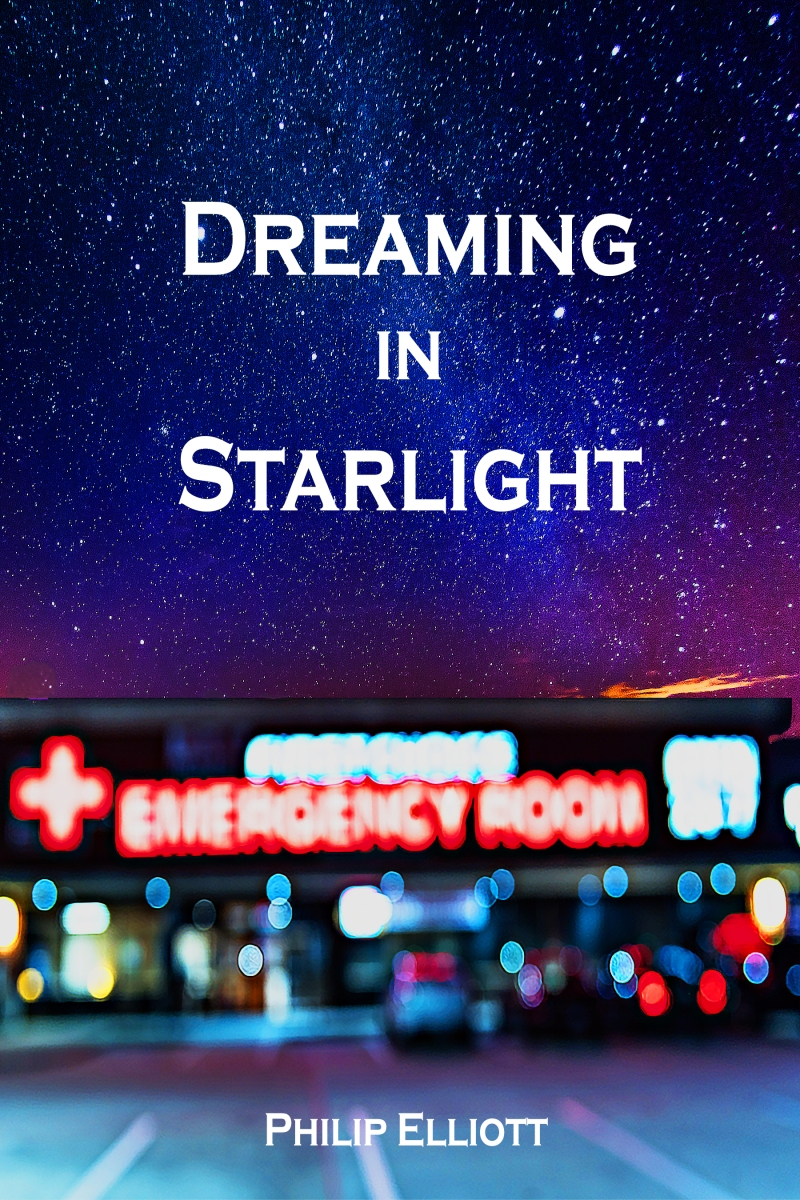 Letter to Staff of the Starlight Recovery Center