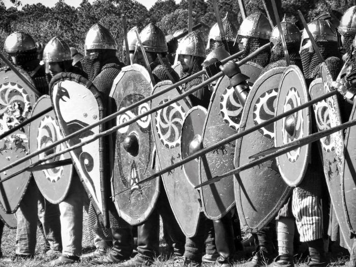 medieval-1125807_1920