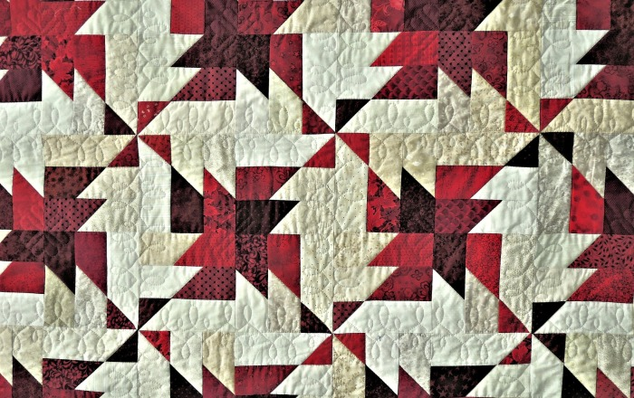 prize-winning-quilt-958633_1920
