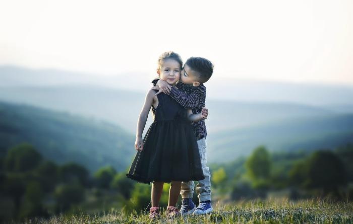 child-920131_1280