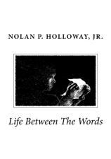 Life Between the Words