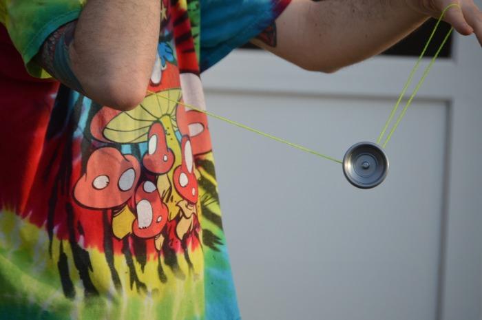 yo-yo-929321_1920