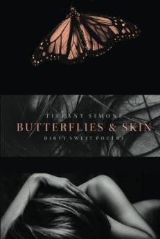 Butterflies & Skin
