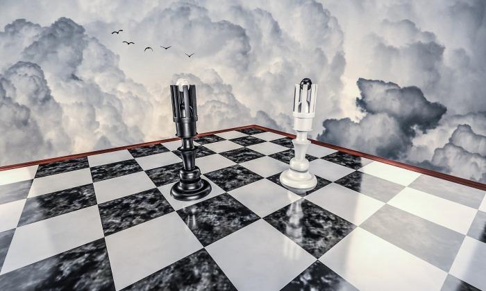 chess-1709621_1920