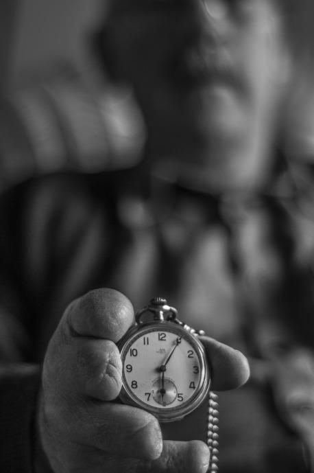 clock-2081152_1920