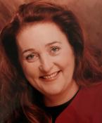 Susan E. Birch