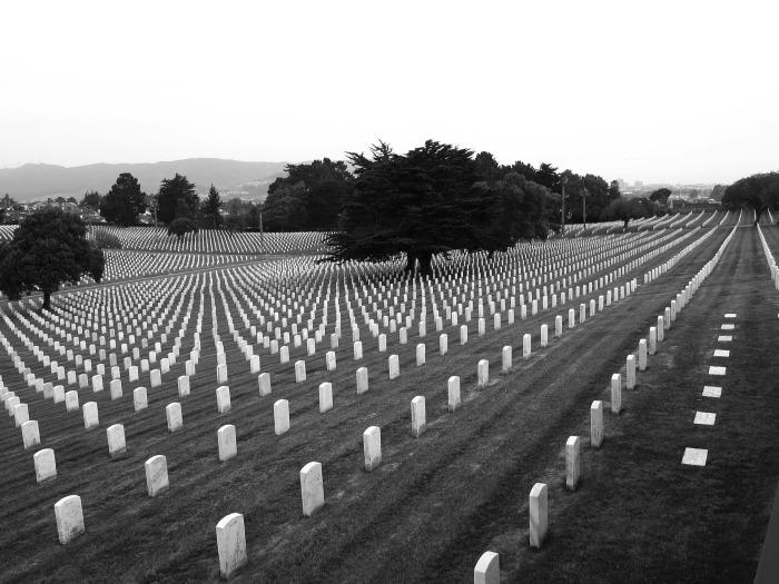 cemetery-999955_1920