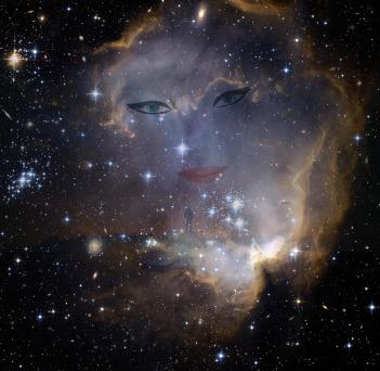 stars-2243275_1920