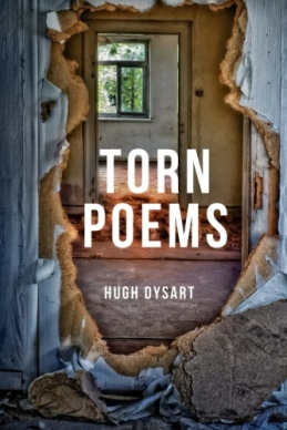 Torn Poems