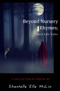 Beyond Nursery Rhymes