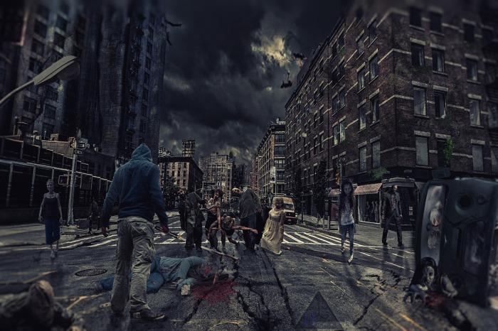 zombie-945622_1920