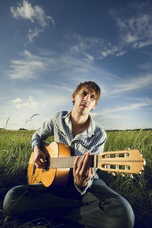 guitar-2124955_1920