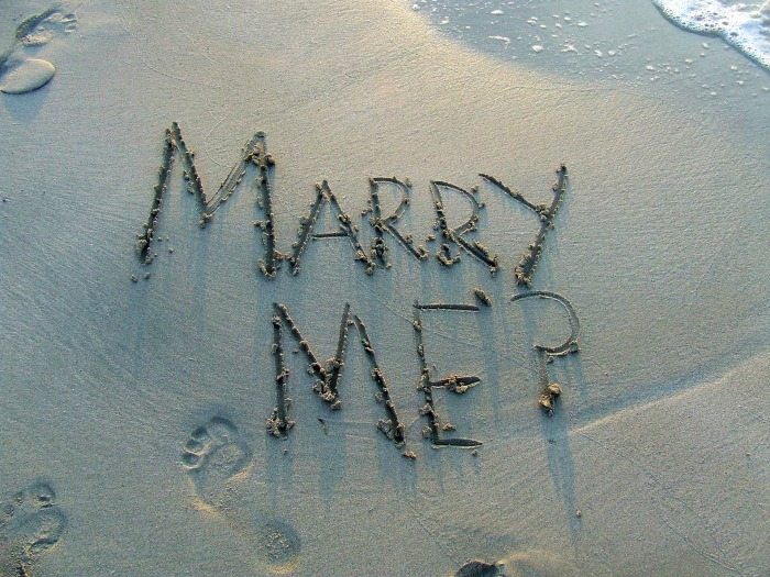 marry-me-1044416_1920