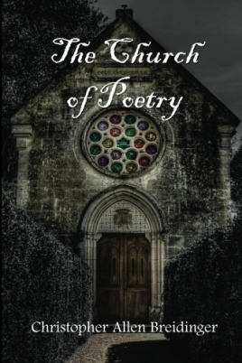 The Church of Poetry