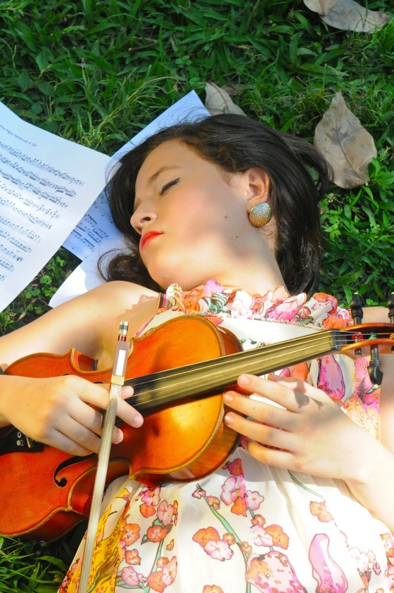 violin-1473918_1920