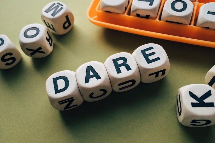 dare-1945682_1920