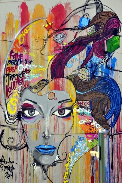 graffiti-508272_1920