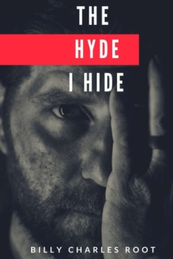 The Hyde I Hide