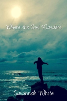 Where the Soul Wanders