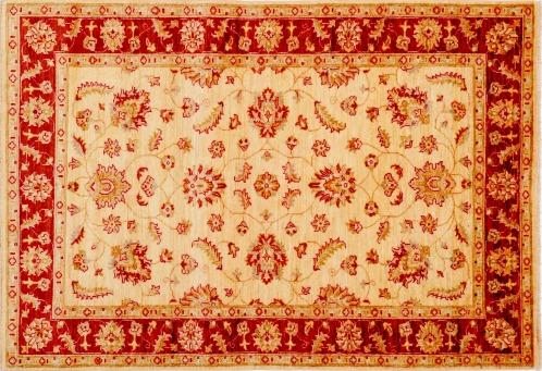 carpet-2668759_1920
