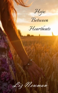 Hope Between Heartbeats