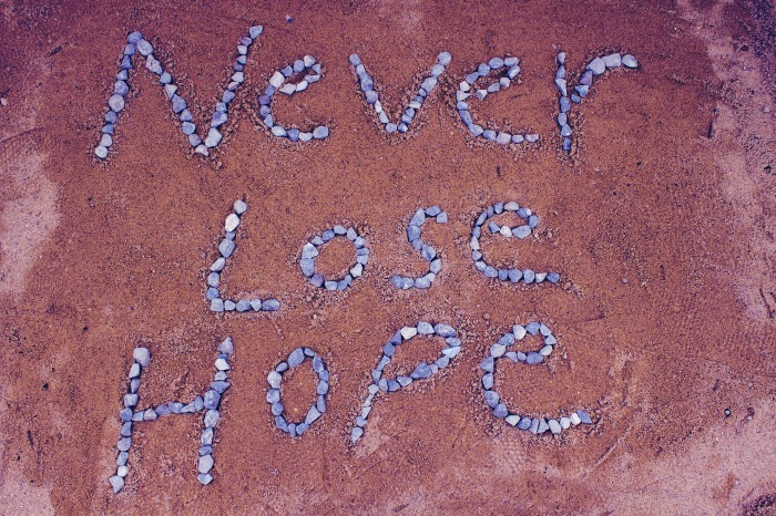 never-lost-hope-2636197_1920